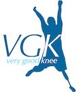 Very Good Knee VGK