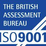 Orthomobility VGK ISO9001